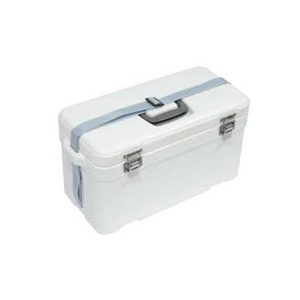 Insulated box Coldway FREETECH F40L