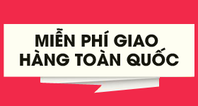 Banner phụ 3